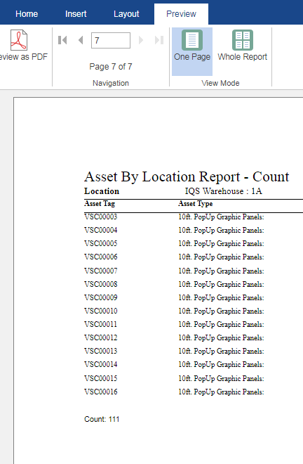 AssetCloud-Report-Count-Preview.png
