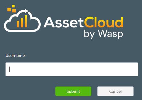 AssetCloud-forgot-password.png
