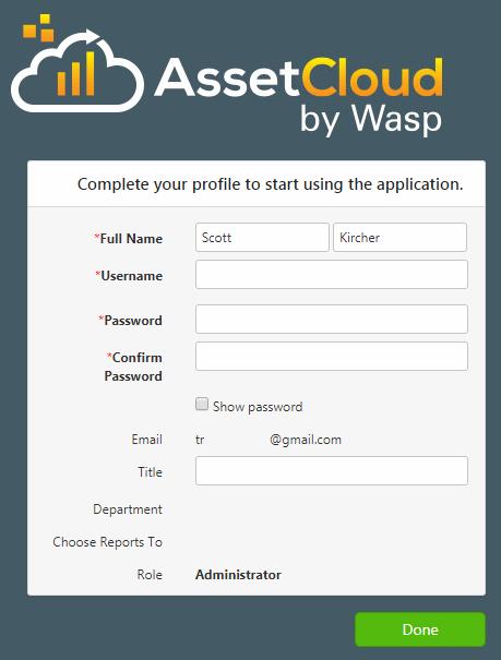 AssetCloud-new-user-2-pw-fields.png