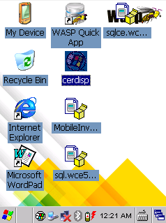 WDT92-3-device-batch-icons.png