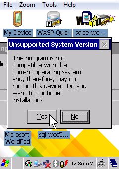 WDT92-4-unsupported.png
