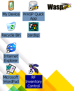 WDT92-7-icrf-device-desktop.png