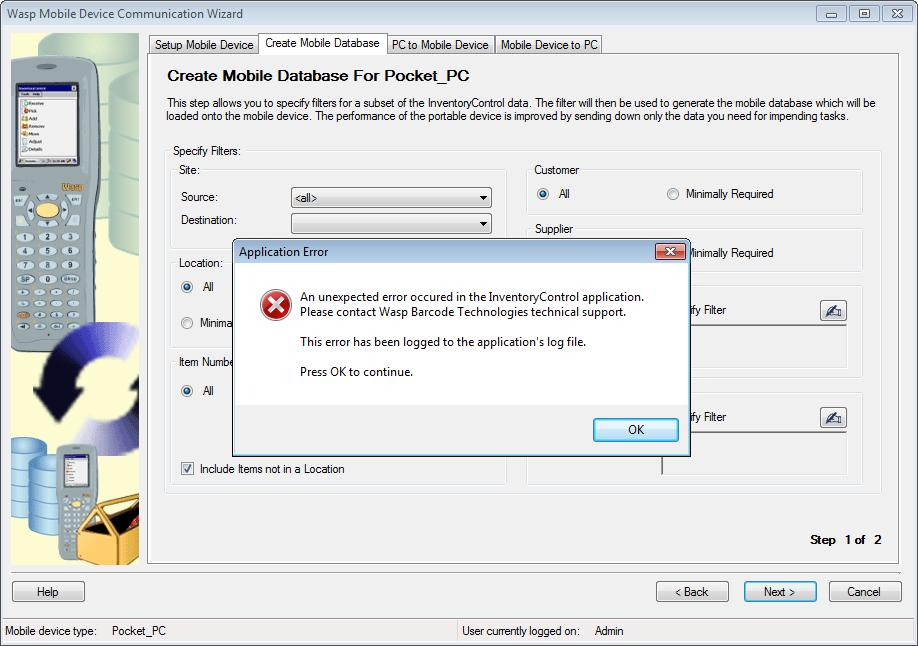 icv7-batch-site-blank-error.png