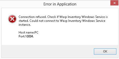 waspinventorywindowsservice