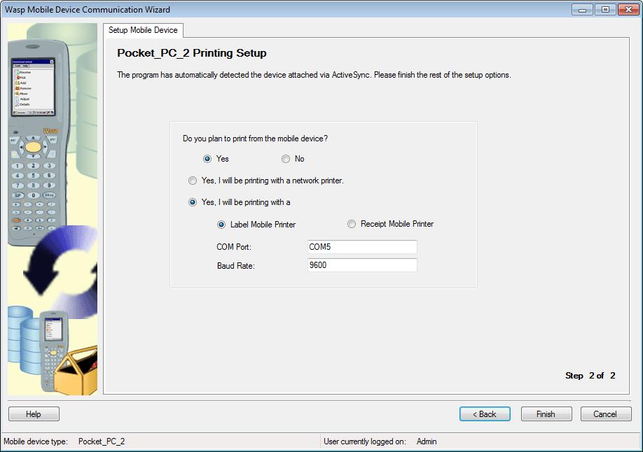 icv7-mobile-device-printing-setup.png