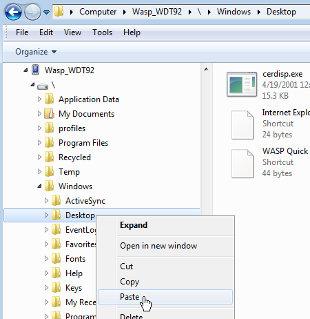 WDT92-invcloud-desktop-path.png
