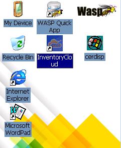 WDT92-invcloud-desktop-shortcut.png