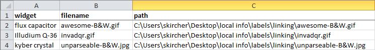 L7-linking-images-2-Excel.png