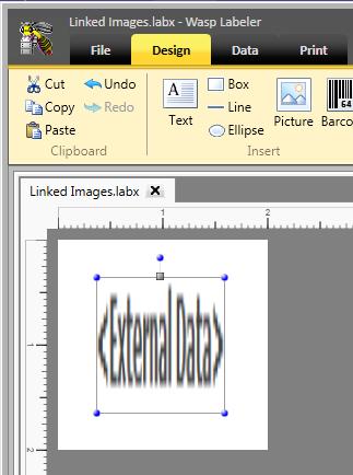 L7-linking-images-5-design.png