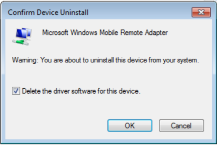 MobileDevice-ThoroughDeviceRemoval-04-De
