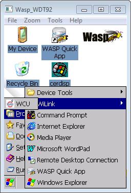 WDT92-WCU-1-startprog.png