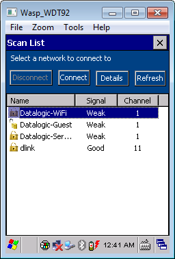 WDT92-WCU-3-scan-list.png