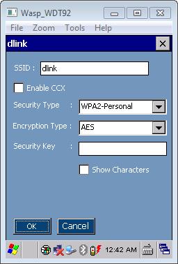 WDT92-WCU-4-ssid-details.png