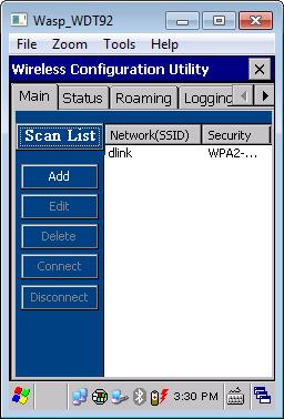 WDT92-WCU-5-added.png
