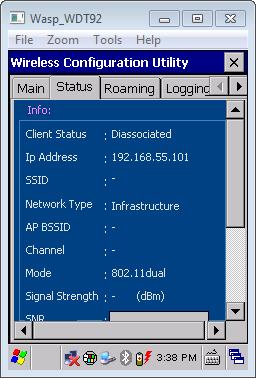 WDT92-WCU-6-diassociated.png