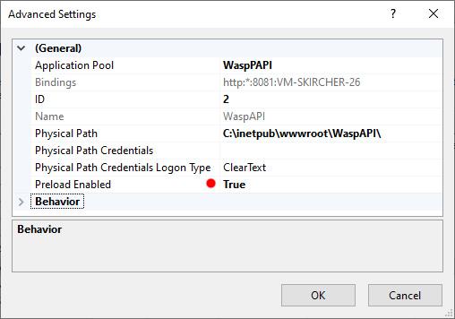 CloudOP-IIS-2.jpg