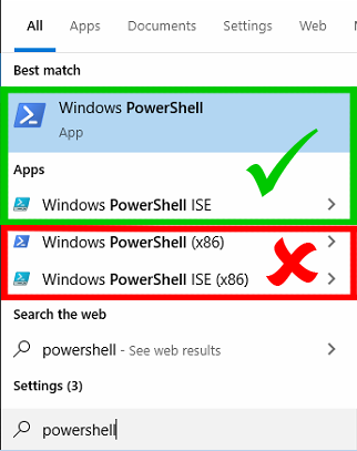 Powershell-x64-vs-x86.png