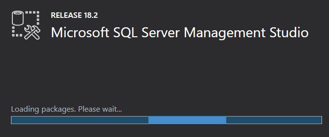 ssms-installer-hang.png