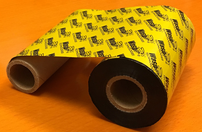 Wasp-printer-ribbon.jpg
