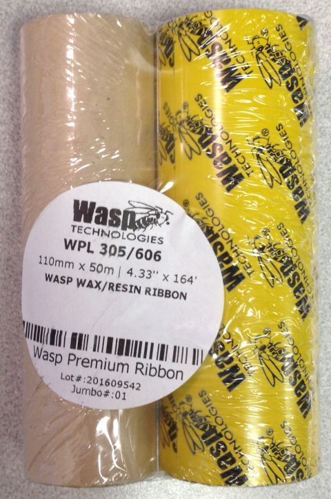 sample-ribbon-wpl305-wpl6xx.JPG