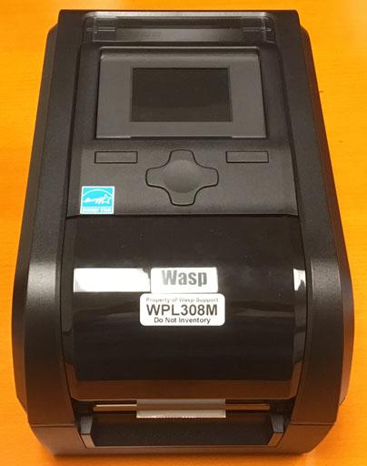 WPL308M-01.jpg