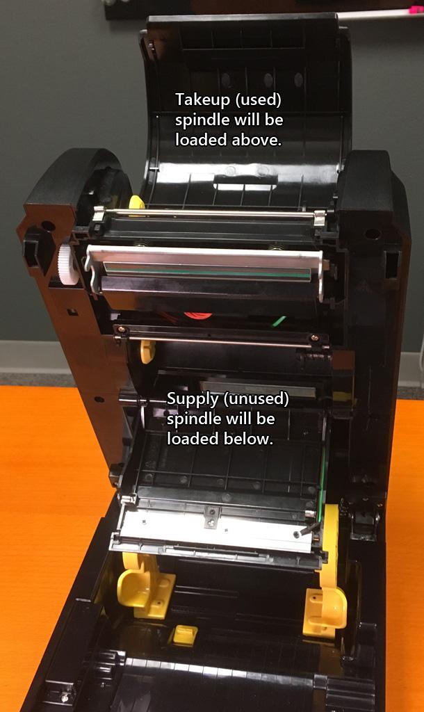 WPL308M-04-ribbon-hubs.jpg