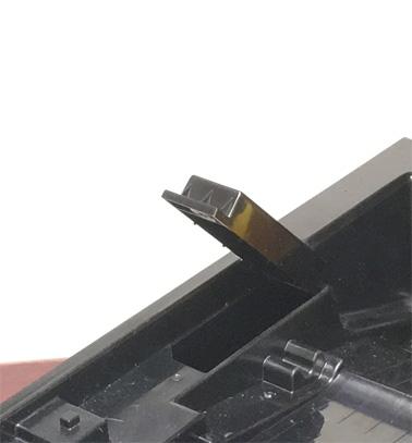 wpl308-wifi-module-3.jpg