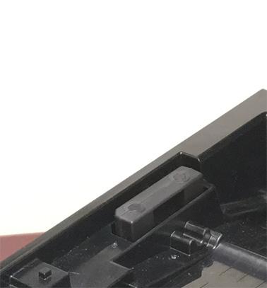 wpl308-wifi-module-5.jpg