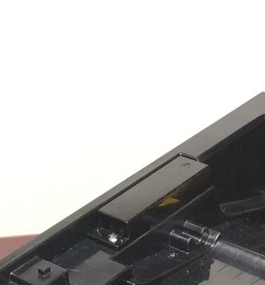 wpl308-wifi-module-6.jpg