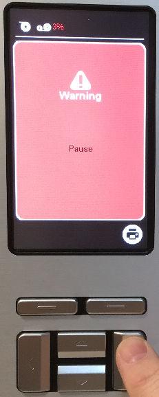 WPL614-paused.jpg