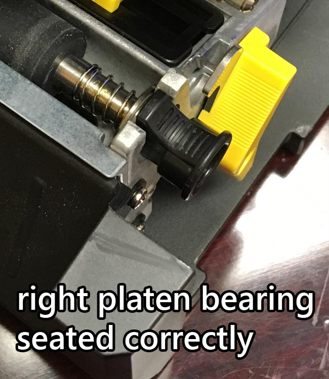 WPL614-right-platen-bearing-correct.jpg