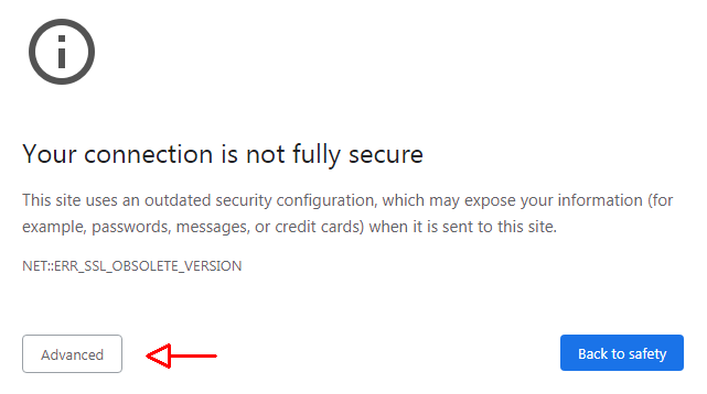 pt-chrome-not-fully-secure-1.png