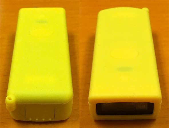 WWS110SBR-silicone-sleeve.jpg