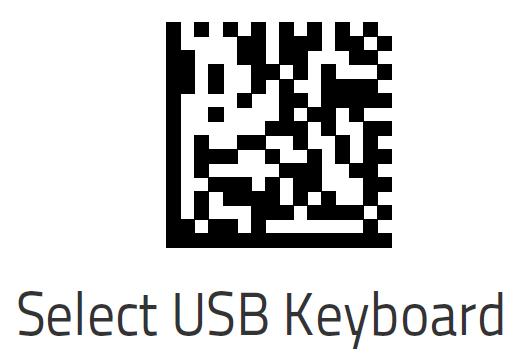 WWS750-SelectUSBKeyboard.png