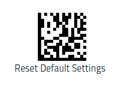 WWS750-reset-default-settings.png