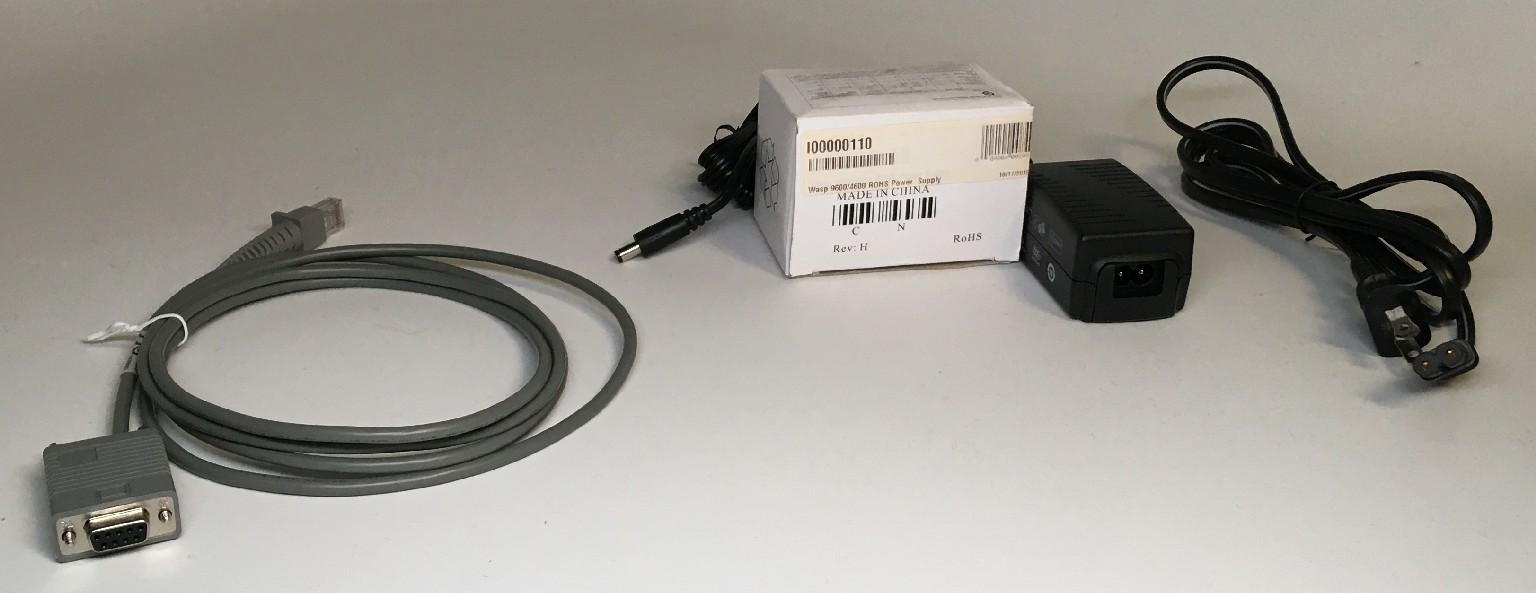 serial-WLS9600-WDI4600.jpg