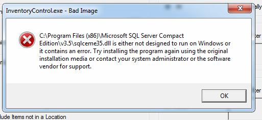sqlce-error1.PNG