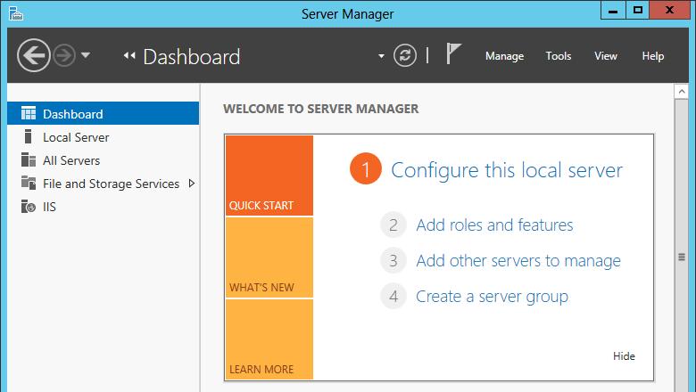 .net framework 3.5 offline download server 2012