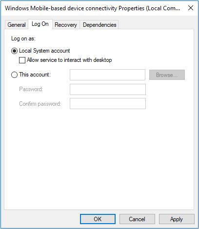 WMDCManualSetting-004-LocalSystemLogOn.p