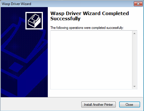 WPL-Driver-Wizard-completed-blank.png