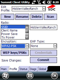 how to connect your playstation to your computer via wi-fi